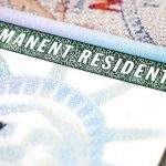 Permanent Resident Status for International Students