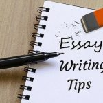 Best Tips to Get the Essay Readability Right?